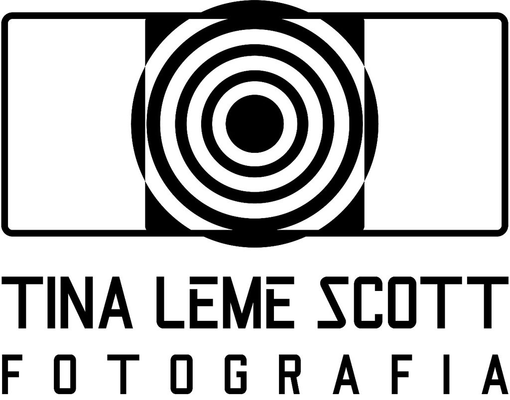 Tina Leme Scott – Fotografia
